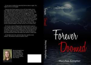 Forever_Doomed_fullcover_for_sharing_online-2